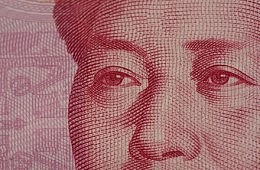 Why U.S. Must Get Over Renminbi