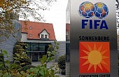 FIFA and Asian Football Official Collide Over Ethics