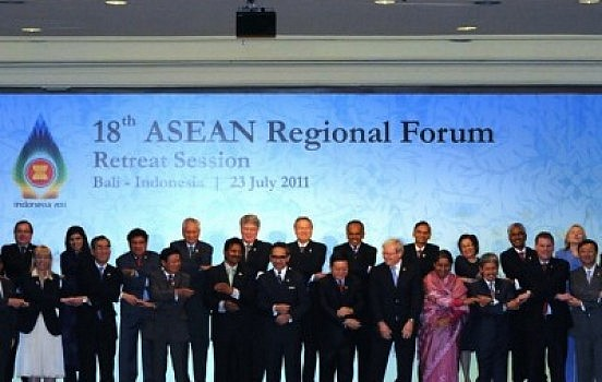 "the benefits of the asean regional forum politics essay Tial benefits of a southeast asian regional organization: ""for practical purposes, having  even if politics had not troubled the region in 1967, southeast asia would still have  led."