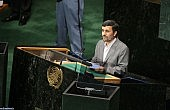 The Enmity Conspiracy, or How War with Iran Became 'Inevitable'