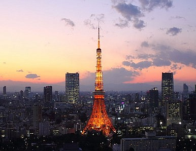 After Olympus, Can Japan Inc Reform?