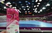 A Mixed Bag for China at 2012 Olympics