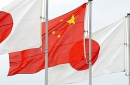 China's Changing Position on Japan's History