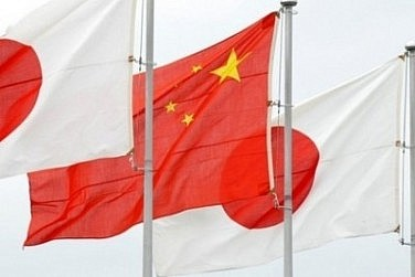 Why Nationalism is Driving China and Japan Apart