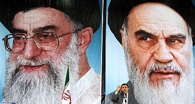 An Act of Self-Preservation: Why Iran Wants the Bomb