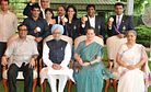 Reports Claim UPA Wasted Tens of Billions of Dollars