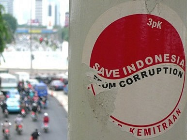 Indonesia: The Downside of Decentralization