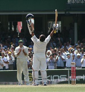Is Father Time Catching up to Sachin Tendulkar?