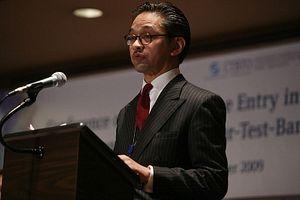 An ASEAN Giant Mulls the Region's Future