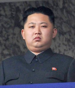 Is Kim Jong-Un's Wife Pregnant?