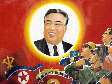 Place Your Bets: North Korea's Next Provocation