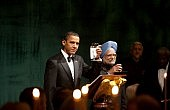 How Obama's India Policy Has Made America Stronger