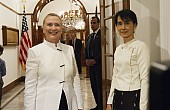 New Opportunities for the Women of Burma