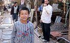 The Xinjiang Perspective: Part II