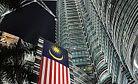 Model's Murder Still Haunts Malaysia