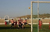 Afghan Premier League Tournament a Success