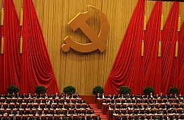 The Downfall of Su Shulin and Its Implications for Chinese Politics