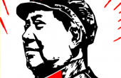 Why the CCP Won't Abandon Mao Zedong Thought