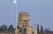 South Korea Eyes Israel's Iron Dome