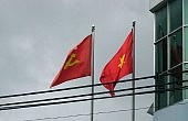 Vietnamese Officials to Face No Confidence Votes