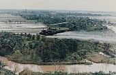 A Battle Unending: The Vietnam War and Agent Orange