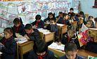 The Xinjiang Perspective: Part III