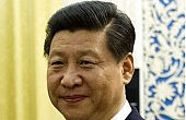 Xi Jinping's Chinese Dream