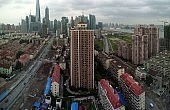 Inharmonious Society? China's Rising Income Inequality