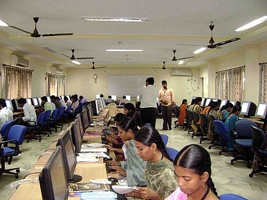 India's Battle for Freedom in Cyberspace