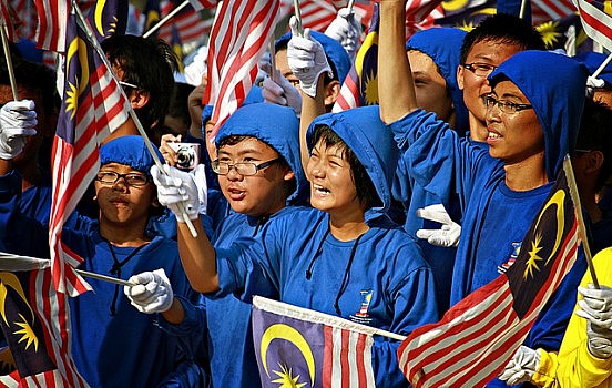 essay malaysian unity 2017-11-15  this essay has been submitted by a law student this is not an example of the work written by our professional essay writers the background of malayan constitution.