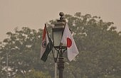 Japan and India's Growing Embrace