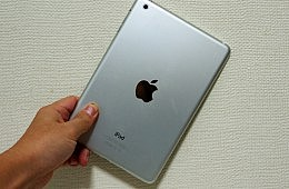 iPad 5, iPad Mini 2 Could Be Two Months Away