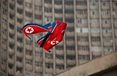 China: Changing its Tune on North Korea?