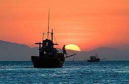 Hainan's New Maritime Regulations: An Update