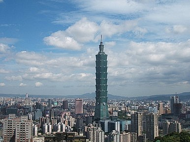 Cross-Strait Media Deals Spark Concern in Taiwan