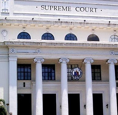 Sticks and Stones: Reining in Filipino Libel Laws