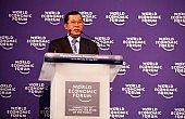 ASEAN Heads to the Ballot Box in 2013
