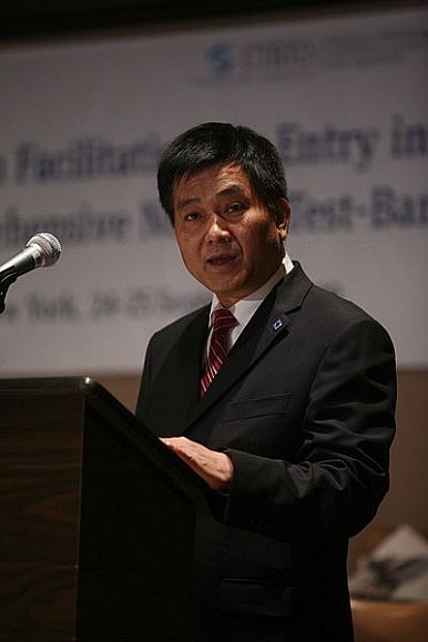 10 ASEAN Trends to Watch for in 2013
