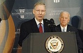 Report: Progress on Fiscal Cliff Talks