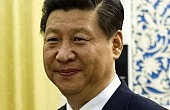 How Involved Is Xi Jinping in the Diaoyu Crisis?