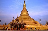 Burma's Biggest Win: Its Legislature