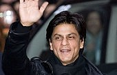 Shahrukh Khan's Muslim Remarks Ignite Controversy