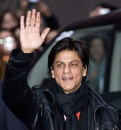 Shahrukh Khan S Muslim Remarks Ignite Controversy The