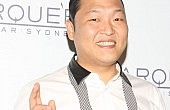 Psy's Global Ambitions