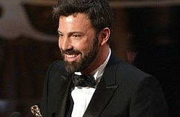 Argo, Ang Lee Win Big at the Oscars