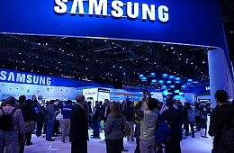 Samsung Galaxy S4 Rumor: Verizon Bound?