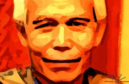 Pressure Mounts on Laos Over Missing Activist