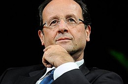 France and India Deepen Ties
