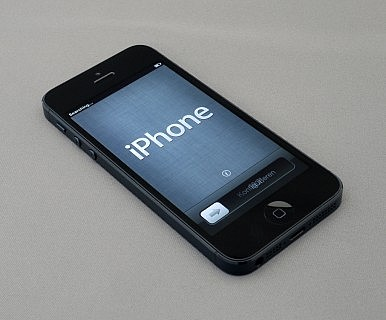 iPhone 6 Rumors: No Launch Until 2014?