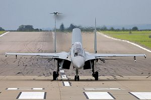 Indian Air Force Still Plagued by Poor Procurement Process